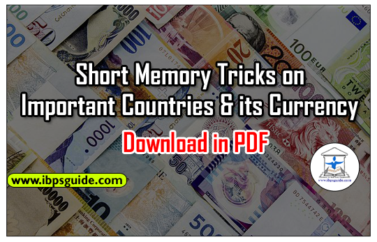 Important country and currency caralibro currencyg gumiabroncs Choice Image