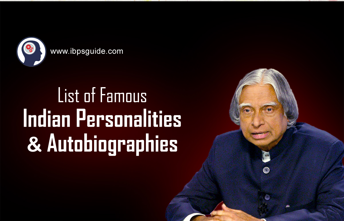 The best biography and autobiography books of 2016 | Books ...