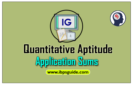 practice quantitative aptitude application sums  day 27 Police Exam Study Guide Police Study Guide