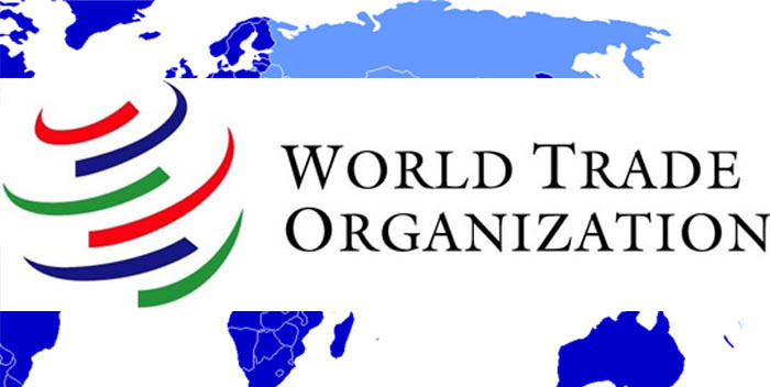 international business gatt to wto What role does the wto play in international business in this increasingly globalized scenario, companies need to be globally competitive in order to survive.