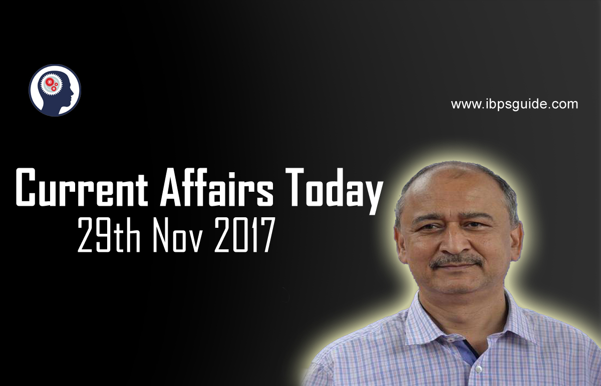 current afairs Current affairs may refer to: contents [hide] 1 media 2 politics 3 other uses 4  see also media[edit] current affairs (magazine), a bimonthly magazine of.
