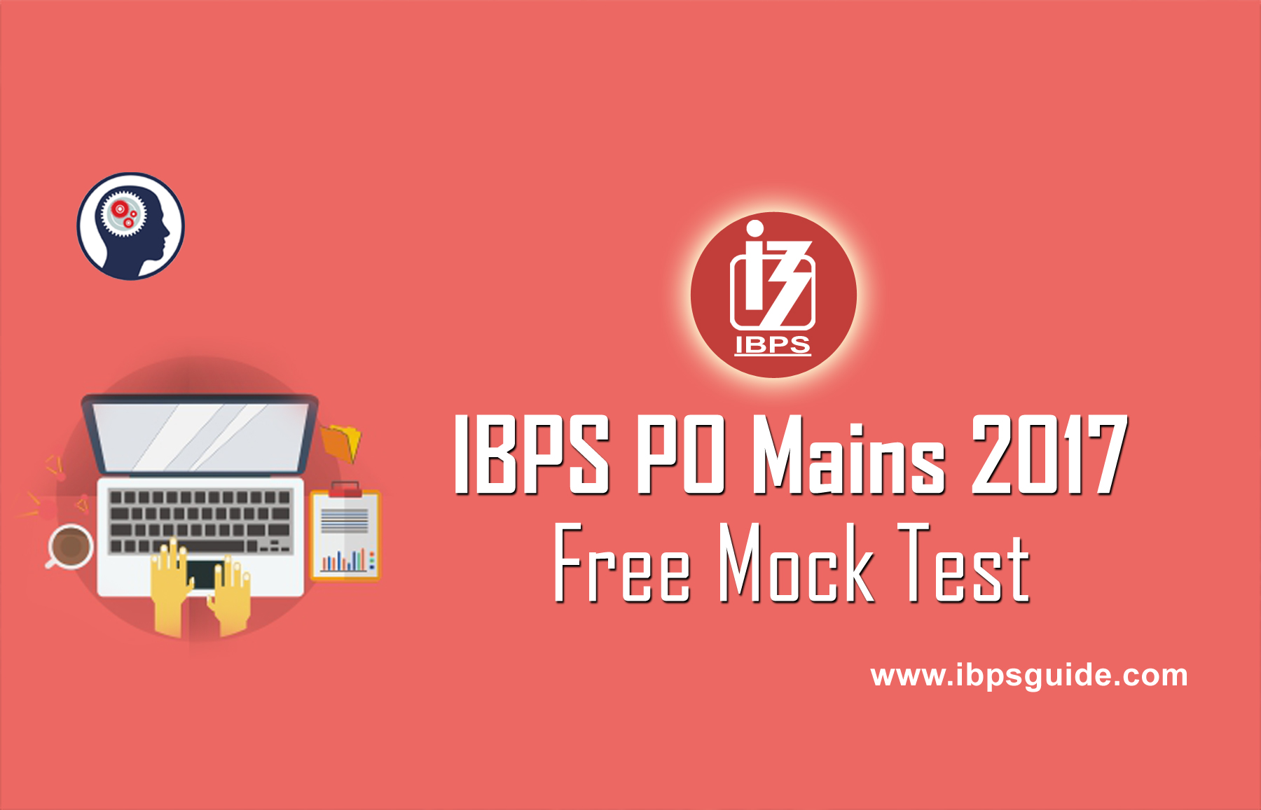ibps po english paper online Prepare for ibps po, ibps clerk, bank po, bank clerk exams, ssc cgl, chsl, mts & other ssc exams via adda247 mock tests, video courses, e-books and more expedite your exam preparation with.