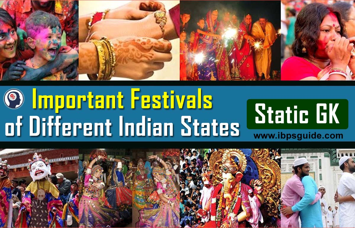 importance of festivals A festival is an occasion of enjoyment and celebration it brings gaiety and mirth thereby strengthening our bond of relationship and friendship these festivals also promote social interaction and harmony.