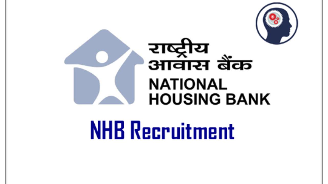 Image result for NHB Bank Assistant Manager Online Form 2019