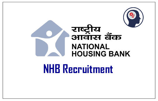 Employment notification from NHB