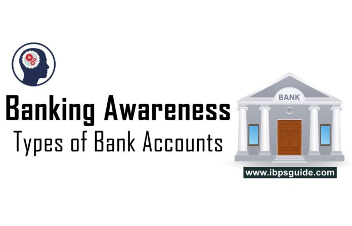 types of bank accounts A savings as well as a current account is classified as 'inoperative' or 'dormant' if  there are no transactions in the account for over a period of two years interest.