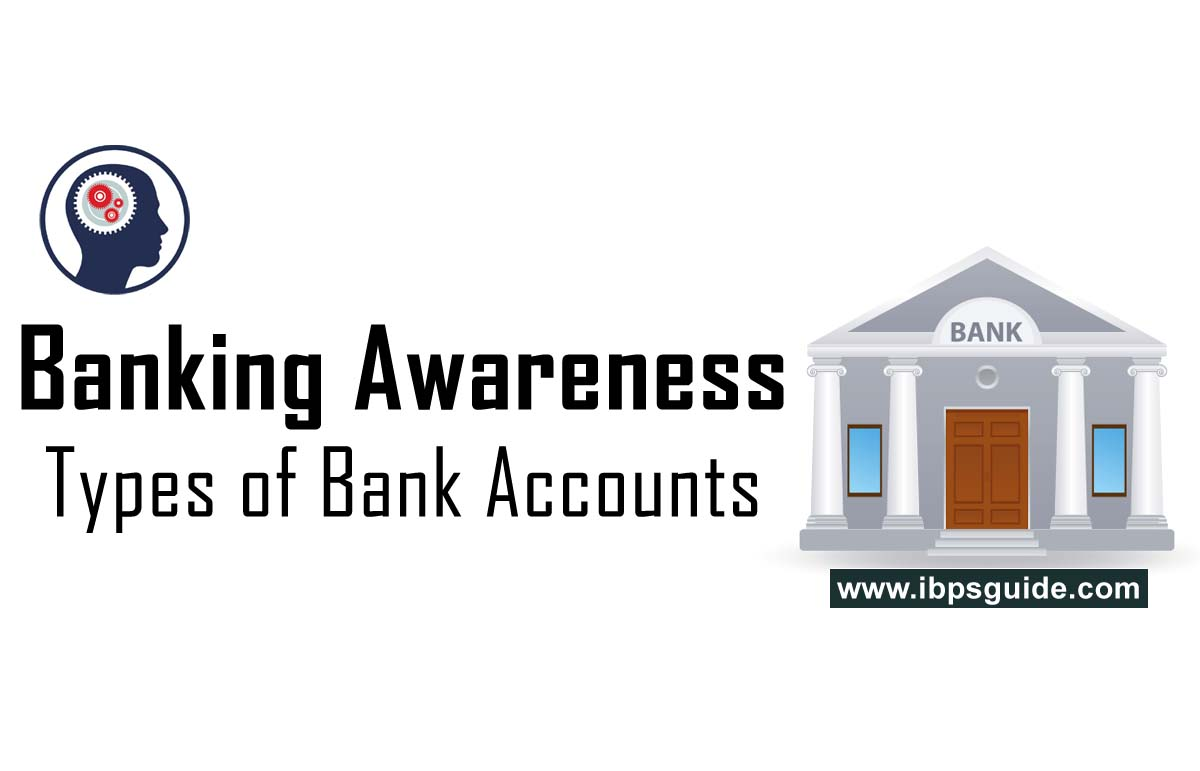 type of bank account Get the latest citibank® checking and savings rates by account type find current apy and interest rates for all of citibank®'s check and savings products open an account.