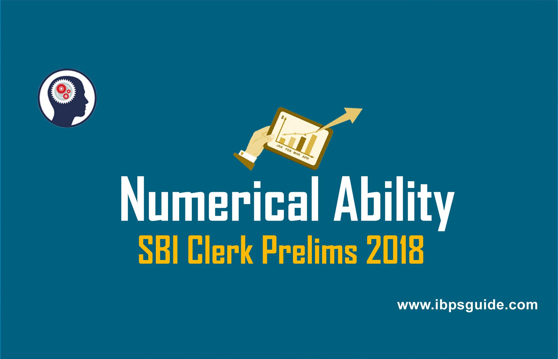 preparation guide numerical analysis Welcome to the hub you'll find tons of numerical reasoning practice tests, top tips, coaching videos and proven strategies for numerical reasoning success.