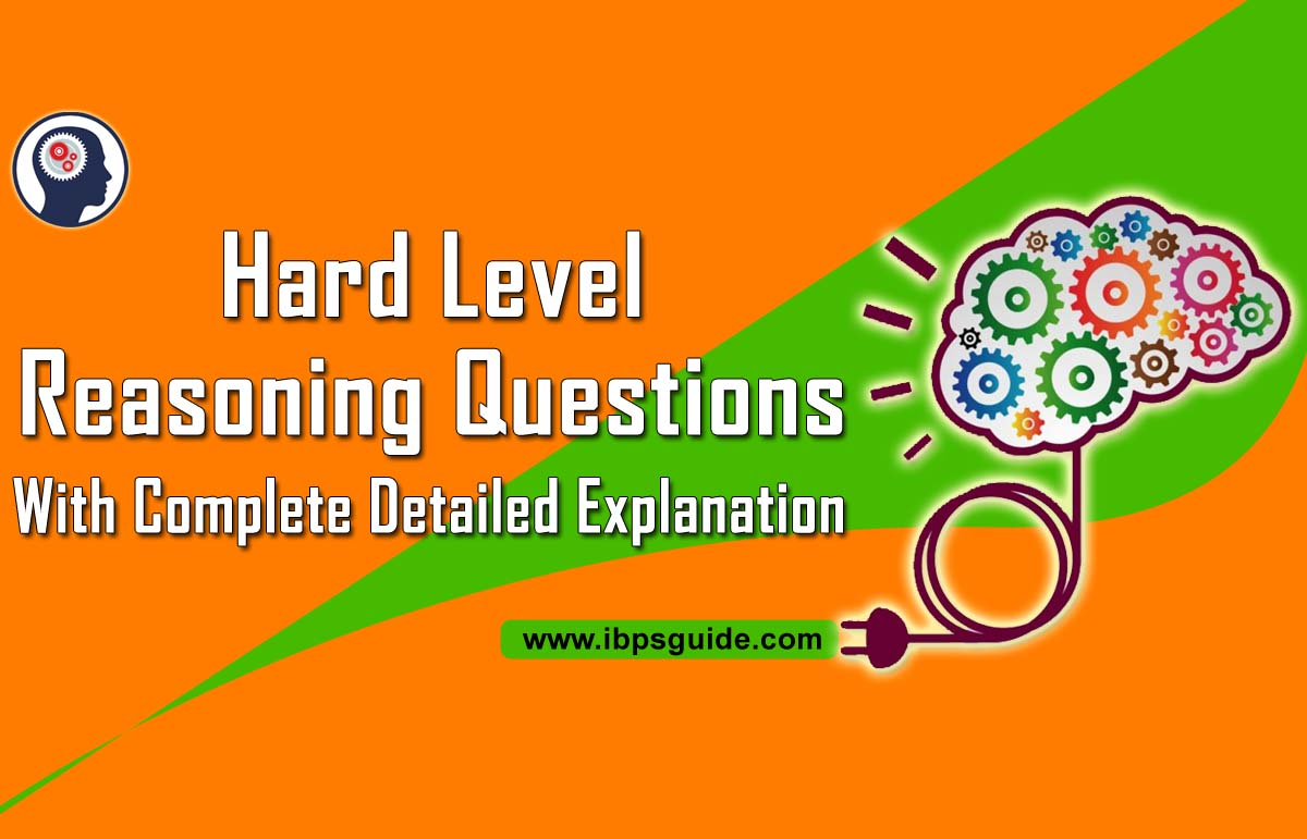 questions with explanation Free accuplacer practice tests start your test prep with our free accuplacer practice questions all questions include answers and detailed explanations.