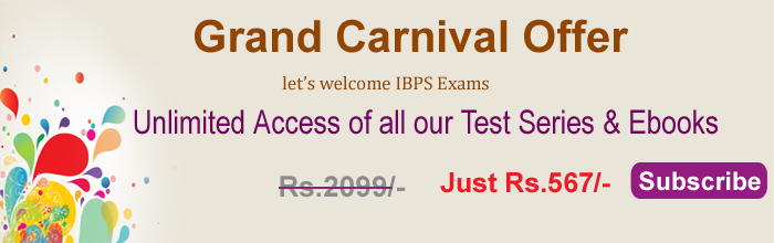 Rrb alp practice test papers rrb alp practice set online gs day 22 rrb alp 2018 all in one study materials and practice sets fandeluxe Image collections