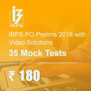 IBPS Guide | IBPS Guide: Guide for Bank Exams | IBPS Clerk
