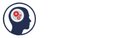 IBPS Bank Exam Mock Test