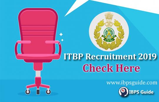 ib recruitment 2019-19