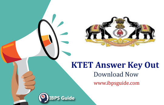 Kerala TET Answer Key 2019: Click Here To Check Details