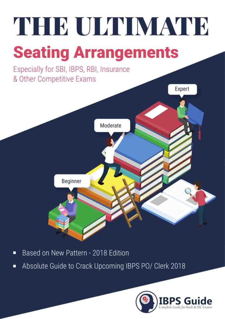 IBPS RRB Officer Scale I Books 2019: Get the Best IBPS RRB PO Books Here