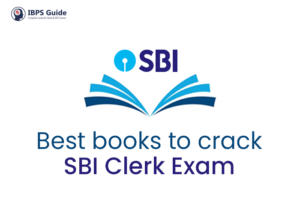 Best-books-to-crack-SBI-Clerk-Exam