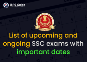 List-of-upcoming-and-ongoing-SSC-exams-with-important-dates (1)