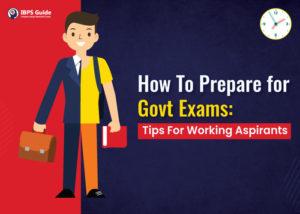 Working_aspirants_Prepare-for-Govt-Exams