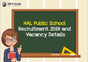 Public-School-Recruitment-option-1