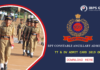 RPF Constable Ancillary Admit Card 2019