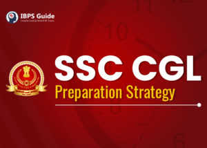 SSC-CGL-Preparation-Strategy