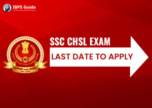 SSC-CHSL-Exam- Application-Process
