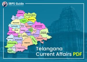Telengana-Current-Affairs-PDF (1)