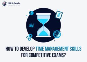 Time-Management-Skills (1)