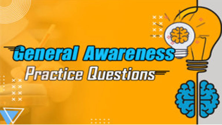 IBPS PO & Clerk General Awareness Questions Day – 295