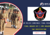 AP Police Constable Final Answer Key 2019