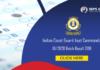 Indian Coast Guard Asst Commandant 01 2020 Batch Result 2019