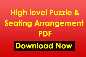 Important Weekly Current Affairs PDF Download (1st to 7th August 2019)