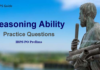IBPS PO Prelims Reasoning Ability Questions 2019 (Day-15)