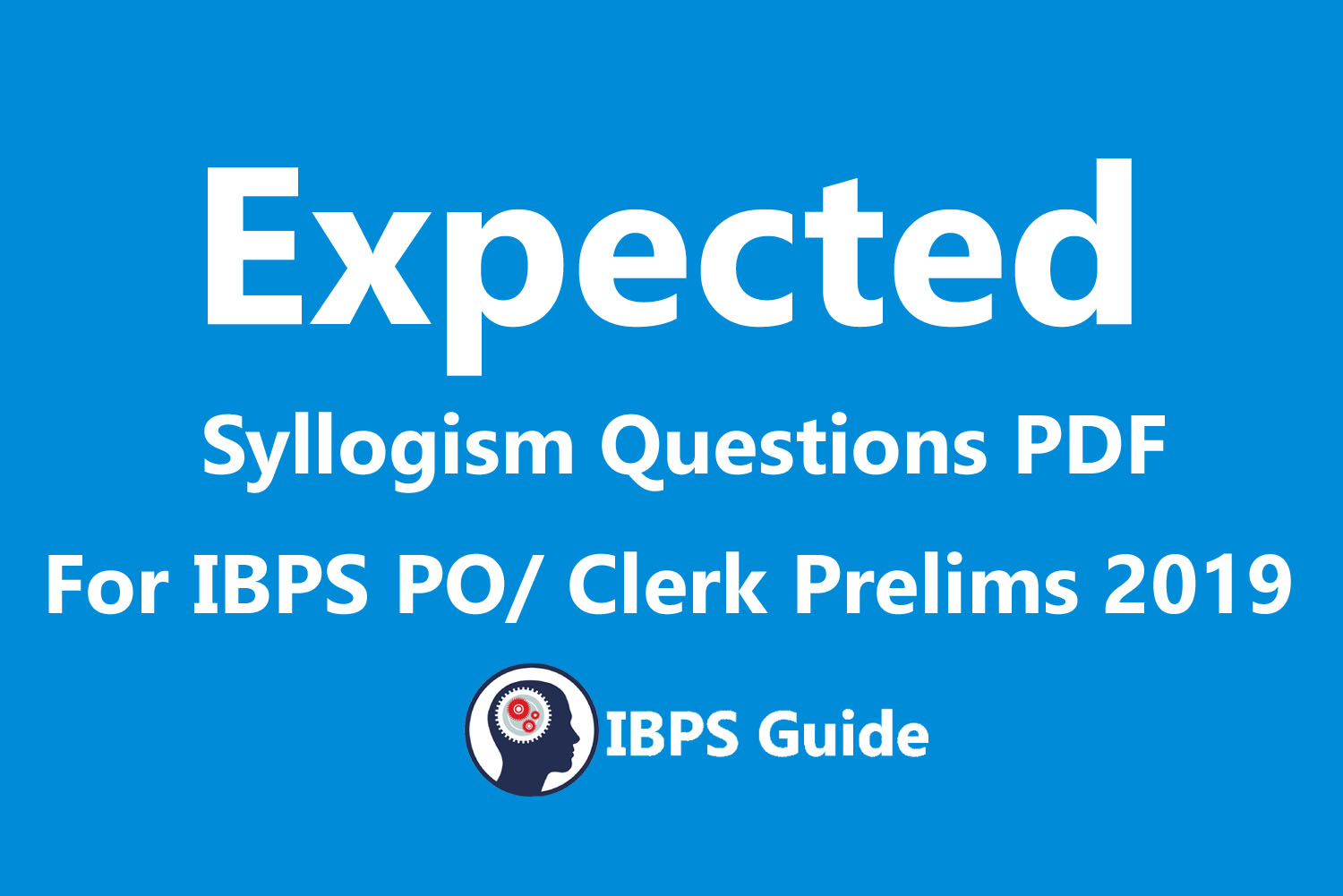 Only A Few Syllogism Practice Question Pdf Practice Here