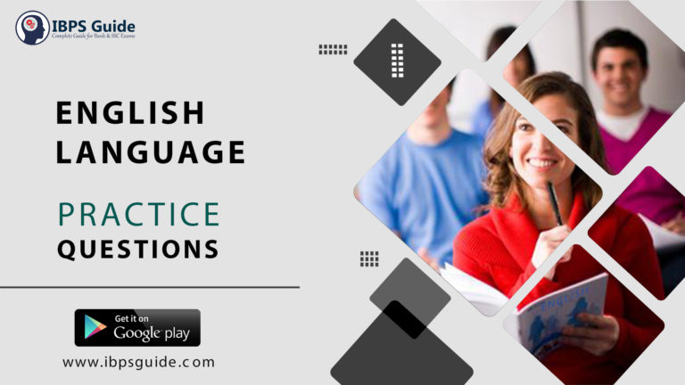 RRB PO Mains English (Day-13)