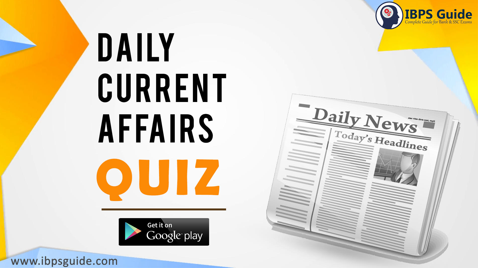 Daily Current Affairs Questions Quiz in Hindi - 23rd April ...