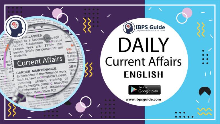 सामयिकी हिन्दी में 03 अप्रैल 2021 | सामयिकी समाचार