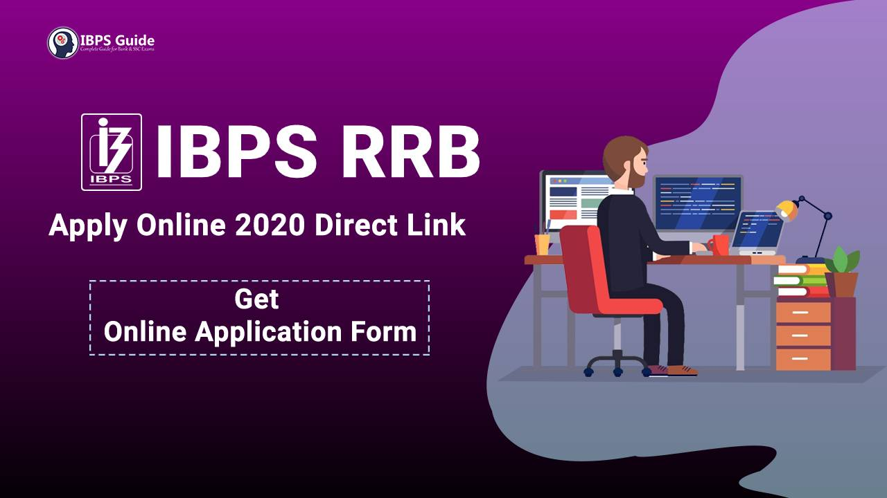 ibps rrb apply online application 2013