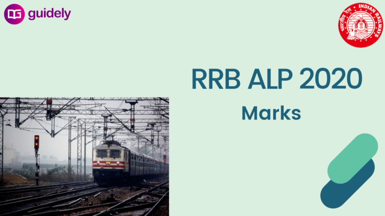 RRB ALP Marks 2020: Know Cut-Off Marks for All Zones
