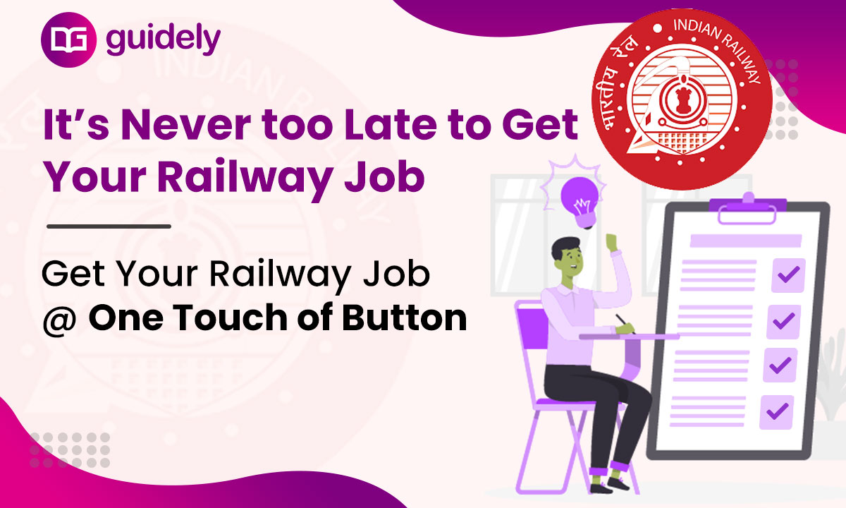 Railway-Job